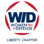 Liberty_ChapterLogo_CMYK