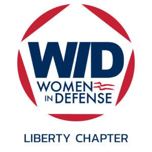Women in Defense Liberty Chapter