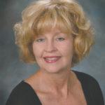 Jeannette Keton