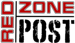 Red Zone Post