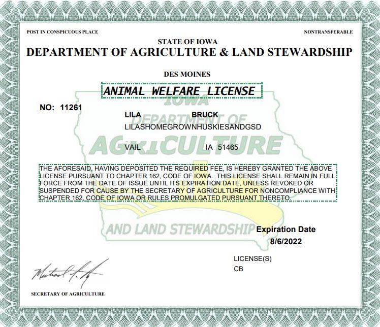 2021_License