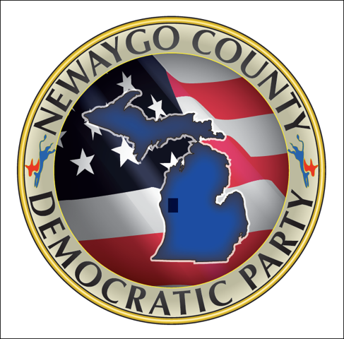 NCDP Logo proof 8