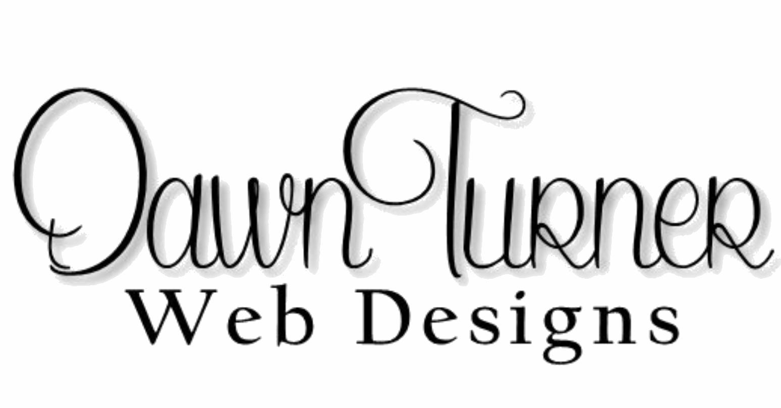 Dawn Turner Web Designs