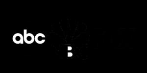 abc,nbs,fox logo