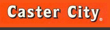 Caster City LLC
