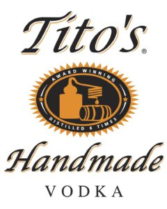Titos-Logo