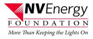 NVE-Foundation-Logo_2014-04_FINAL