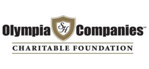 Olympia--Companies-SH-Charitable-Foundation-Logo_t760