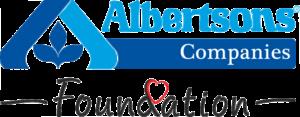 albertsons-foundation-logo