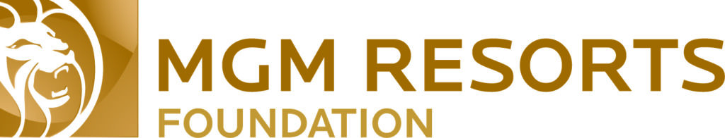 MGM_Foundation_4C_Bronze
