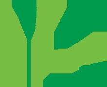 Alvaton Nursery & Landscape, Inc.