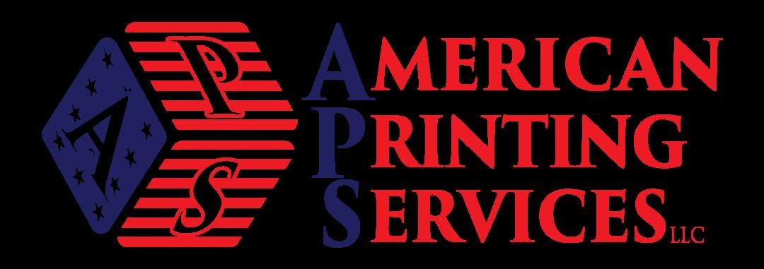 American Printing Services LLC