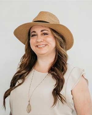 Sara Roth • Salon M Beauty Co.