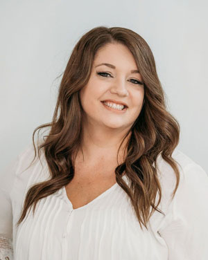 Brittney H • Salon M Beauty Co.