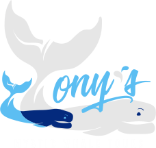 Image of Mystic Whale Tours Footer Logo.