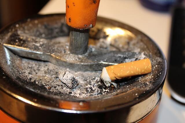 kelly karl stop smoking hypnosis