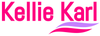 Kellie Karl, Hypnotist