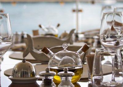 Exquisite Table Designs