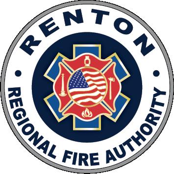 Renton Regional Fire Authority