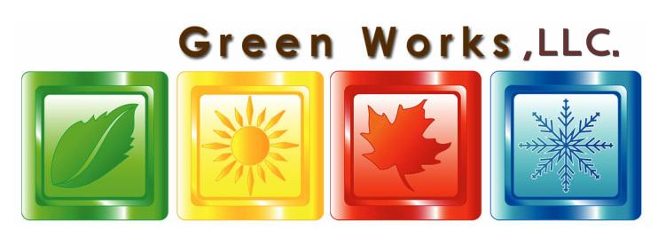 GREEN WORKS LLC