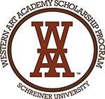 The Western Art Academy Scholarship Program