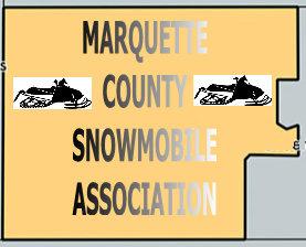 Marquette County Snowmobile Association