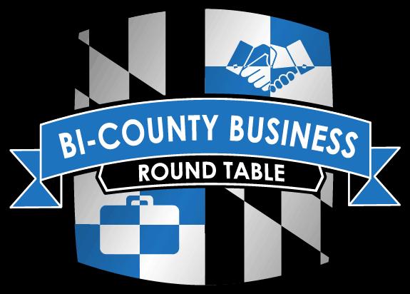 Bi-County Business Roundtable Logo