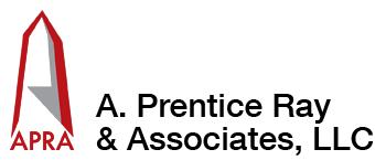 A. Prentice & Associates