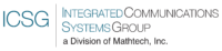 Integrated Communication Systems Group