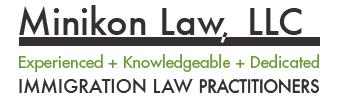 Minikon Law