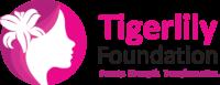 Tigerlily Foundation