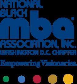 National Black MBA Association: DC Chapter