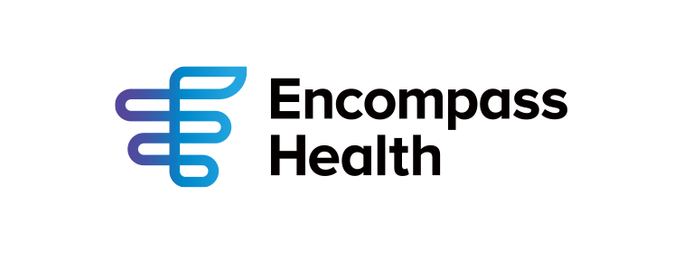 Encompass Health