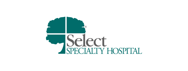 Select Specialty Hospital
