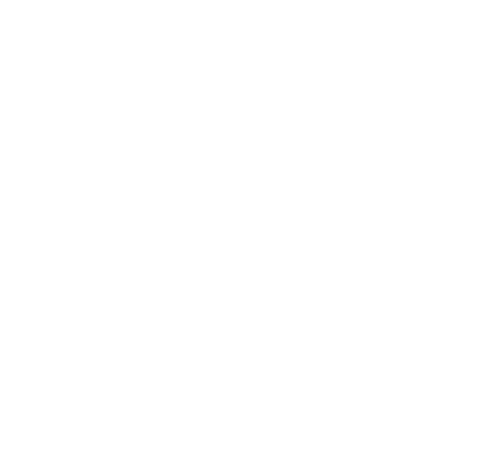 Permission To Start Dreaming Foundation (logo)