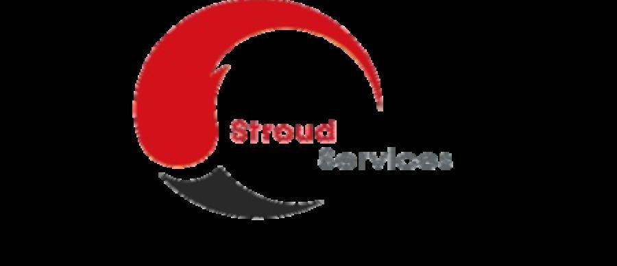 Stroud Services