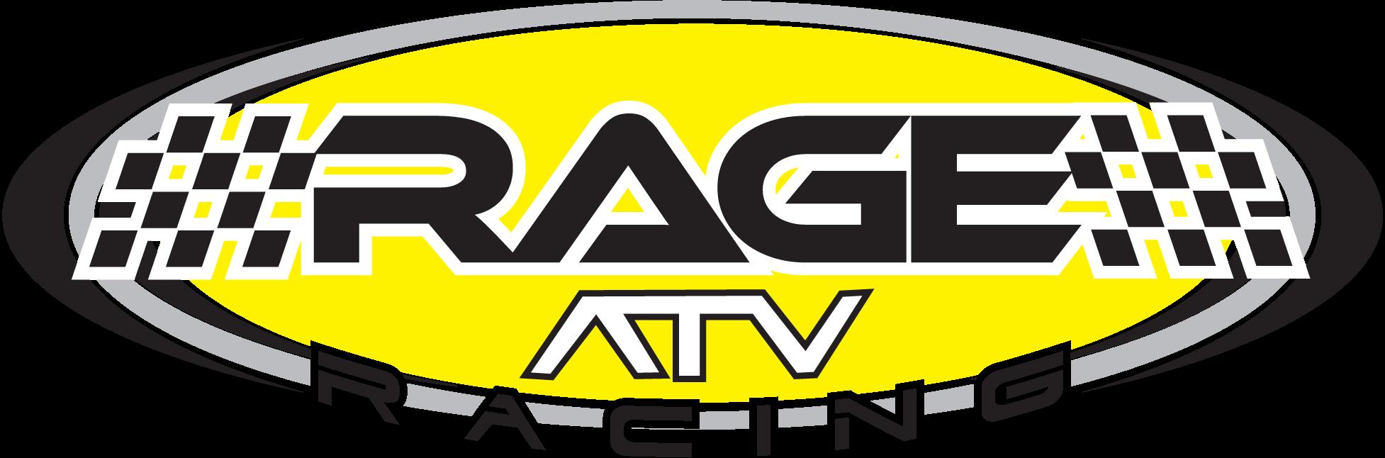 https://secureservercdn.net/198.71.233.202/5vj.010.myftpupload.com/wp-content/uploads/2018/02/cropped-Rage-Logo.png