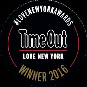 timeout_lovenewyork