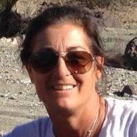 Wendy Pillar   Owner of Pillar and Sons Flooring Installation