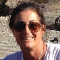 Wendy Pillar | Owner of Pillar and Sons Flooring Installation