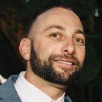 Michael Pillar | Owner of Pillar and Sons Flooring Installation