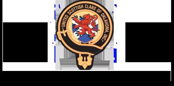 United Scottish Clans of Oklahoma