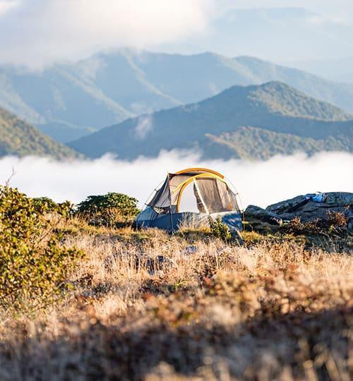 camp-3.jpg