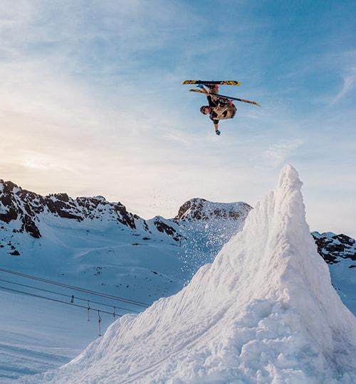 winter-sports-03.jpg
