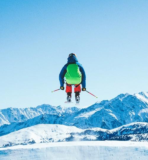 winter-sports-04.jpg