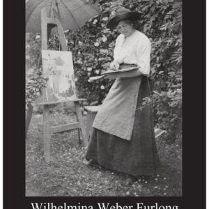 Vintage Weber Furlong Posters