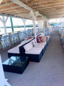 Boat Bar
