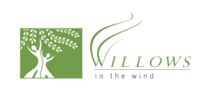 willows_logo