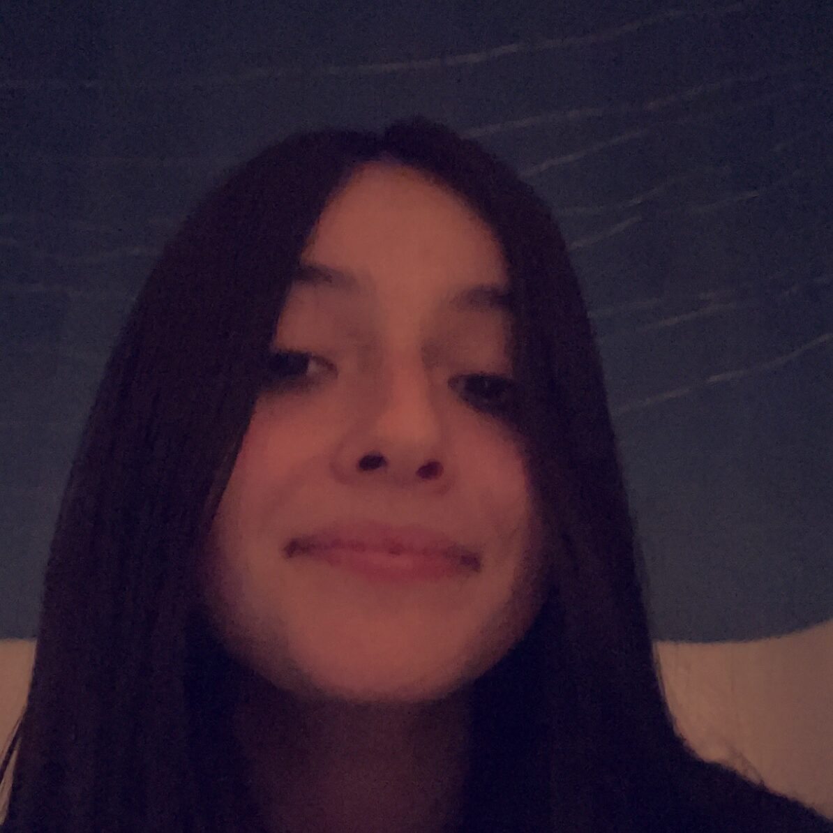 MelanieG