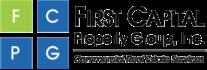 FCPG Logo